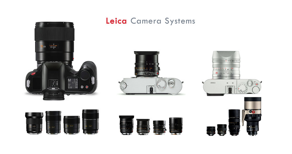 Leica Camera Systems.jpg
