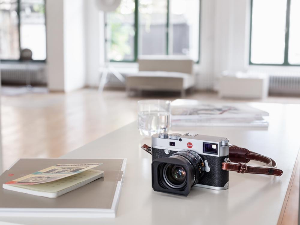 Leica-M10_silver-qe3.jpg