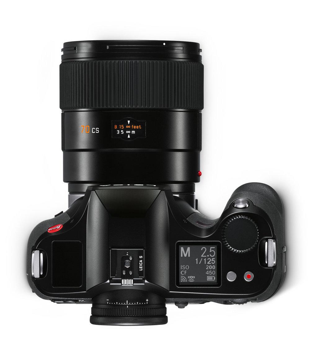 Leica-S_Typ-007_top.jpg