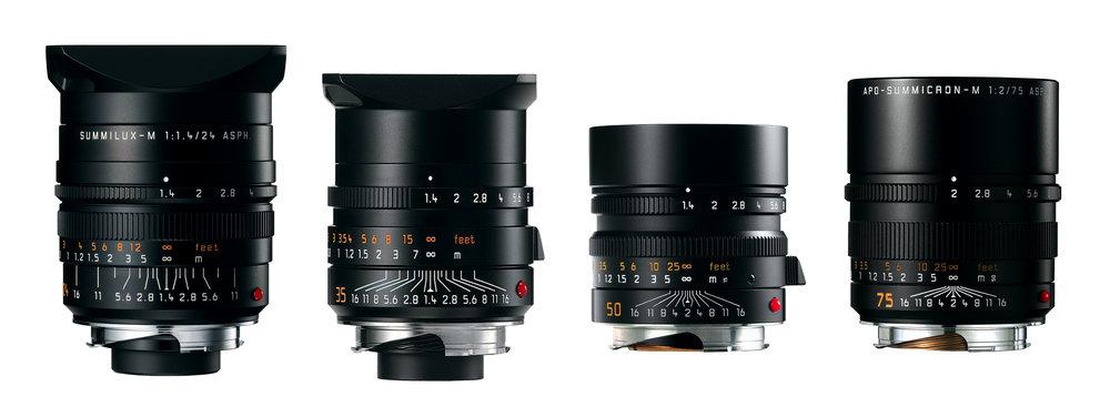 Leica M Lenses.jpg