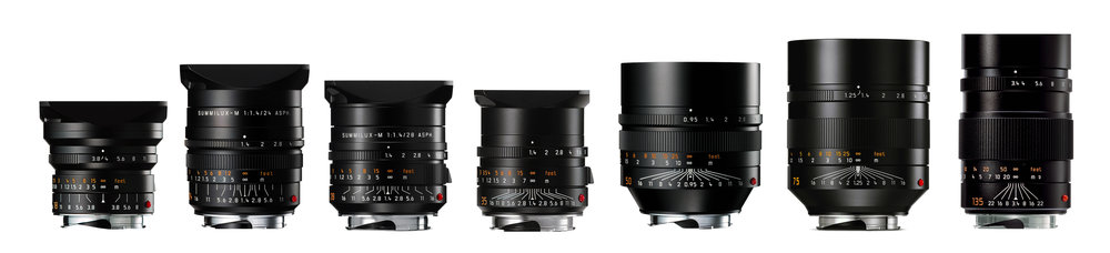 Leica M Lenses Full Set.jpg