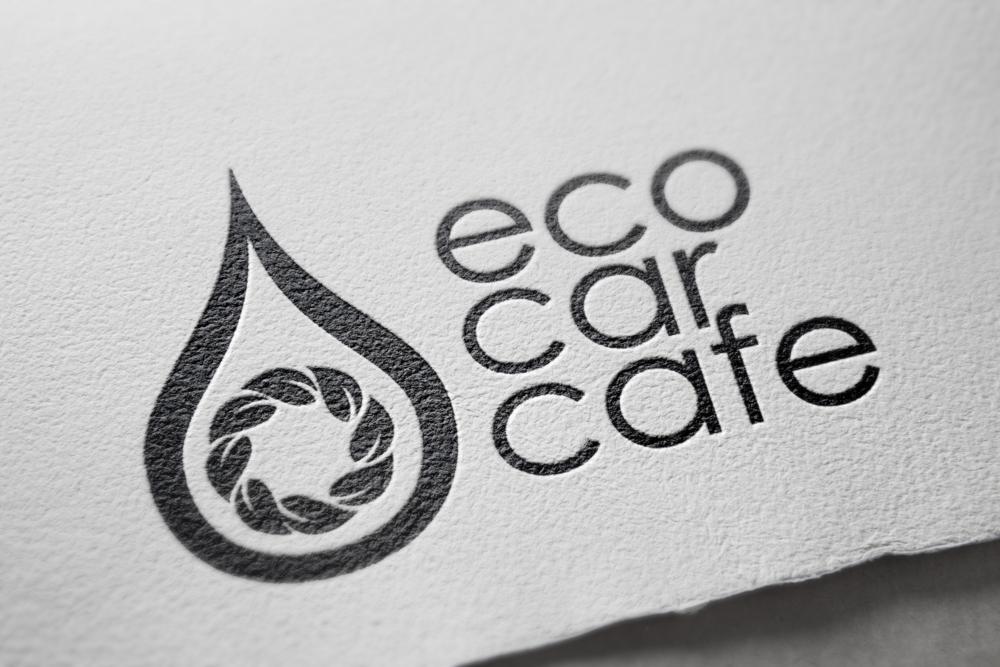 ECC_LeatherEmboss_Mopckup.png