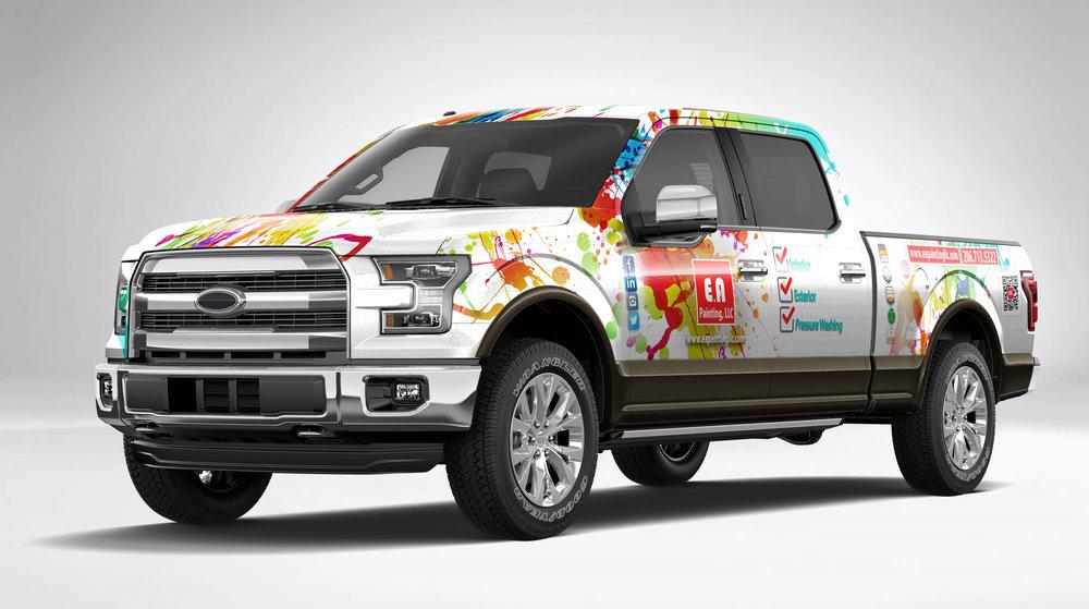 Final White Truck Design_front - Copy.jpg