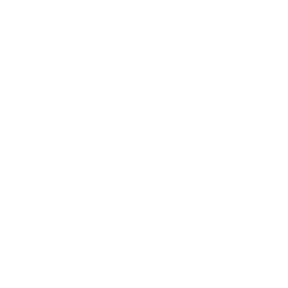 apparel designs for tshirts for business.png