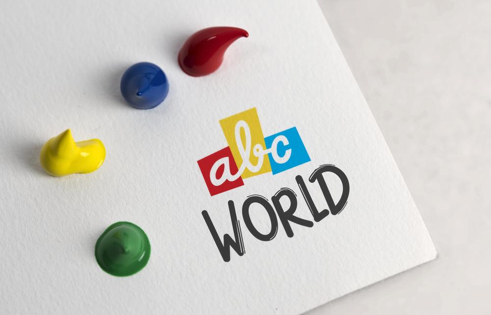 ABC_World_Logo_Paper_Mockup.png
