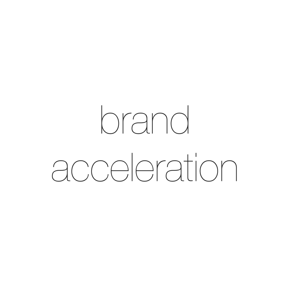Brand Acceleration-02.png