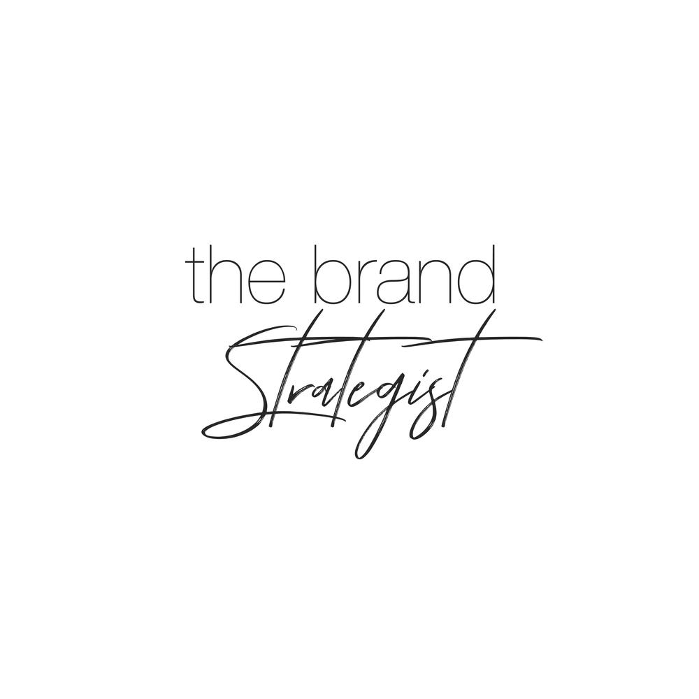 The Brand Strategist_Artboard 1 copy 7.png