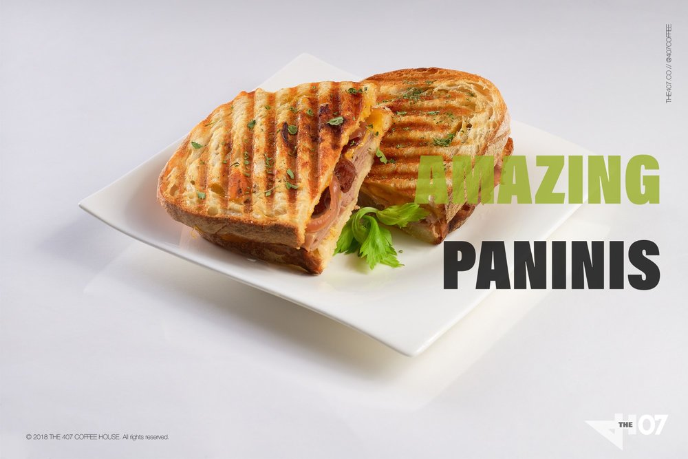 407_Social_Media_PANINIS-02 (Custom).jpg