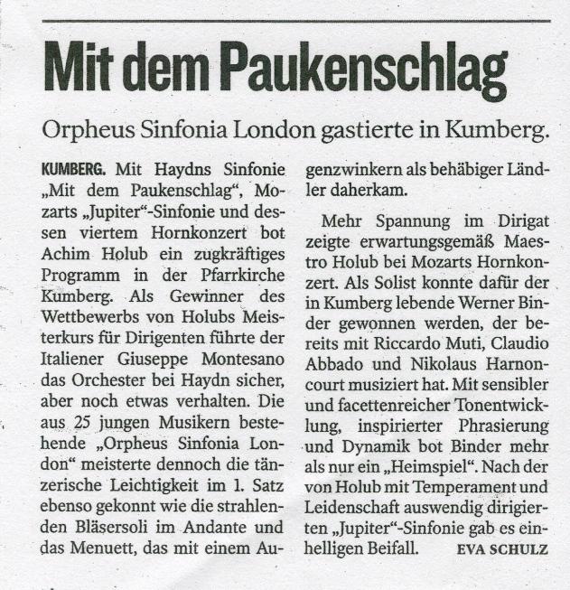 Kleine Zeitung Graz