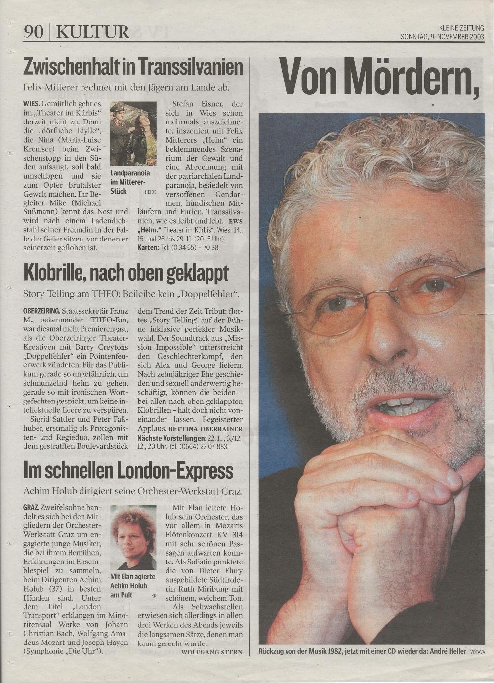 KZ_9_November_2003_Website_[1000x1383].jpg