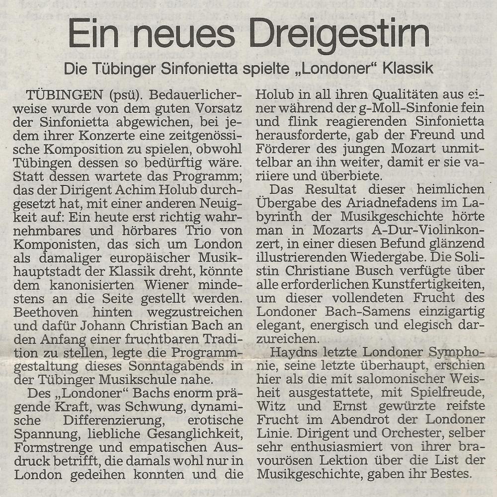 Sinfonietta_Tuebingen_1996_GEA_Website_[ausgeschnitten]_[1000x1000].jpg