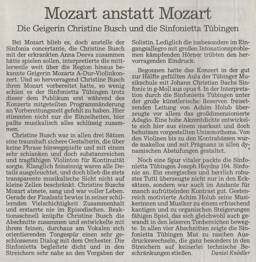 Sinfonietta_Tuebingen_1996_SWP_Website_[ausgeschnitten]_[1000x1021].jpg