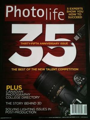 Photolife+Cover.jpg
