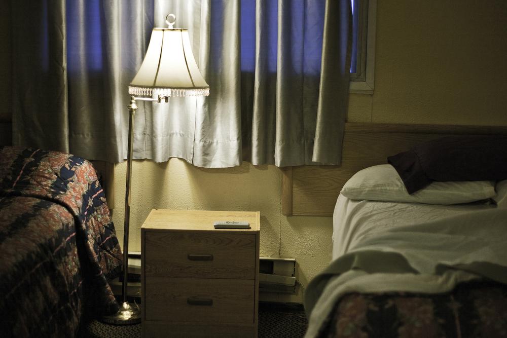 385 Motel_Weyburn_March19-13 WIX.jpg