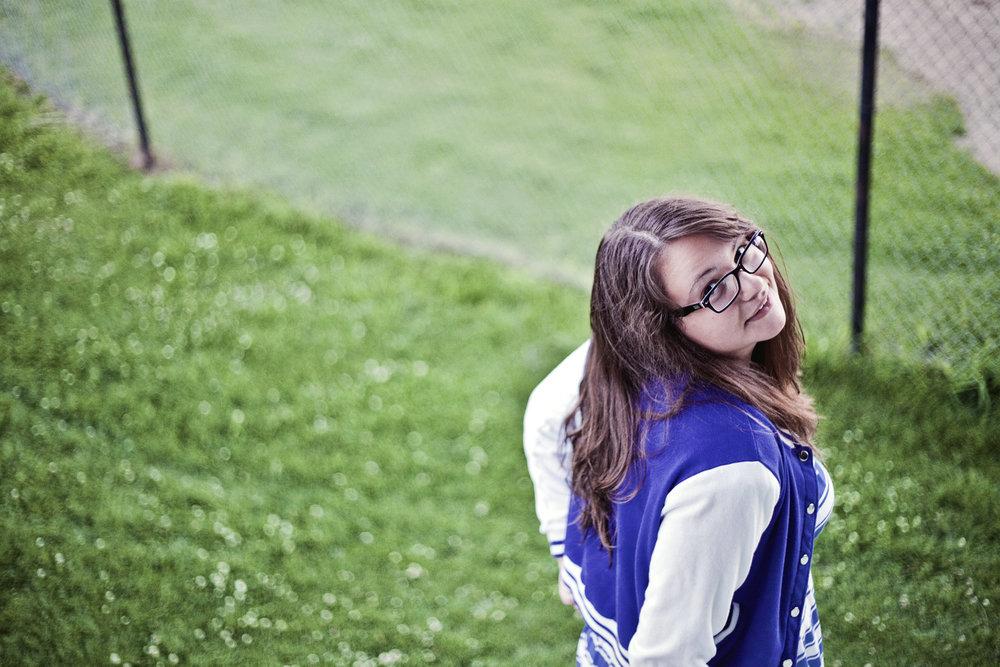 ELizabeth Portrait 1 WIX.jpg