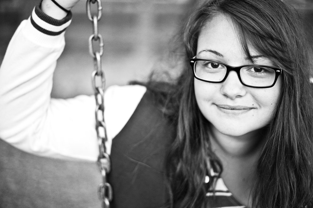 ELizabeth Portrait 4 WIX.jpg