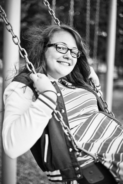 ELizabeth Portrait 5 WIX.jpg