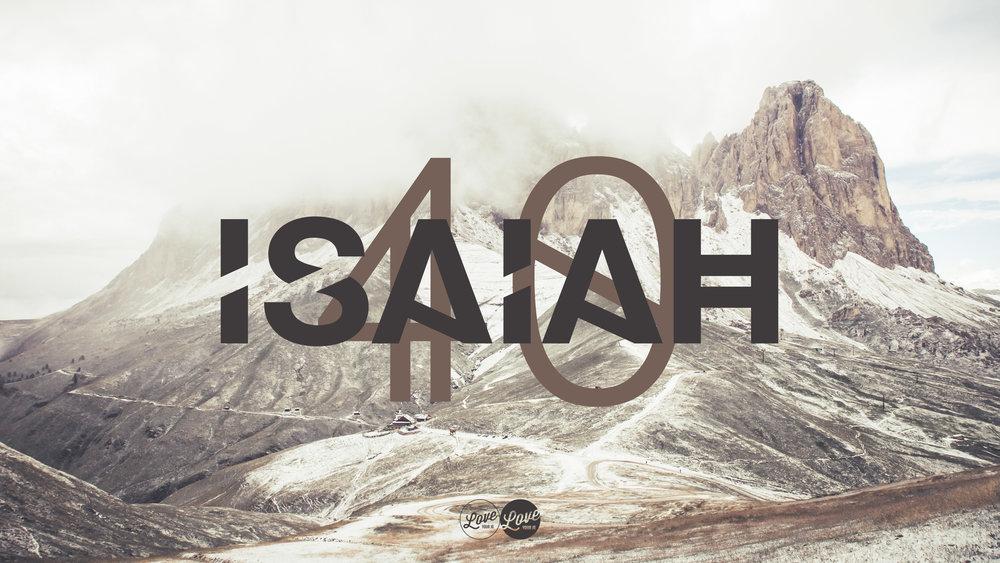 Series Graphic - Isaiah 40 - Thumbnail.jpg