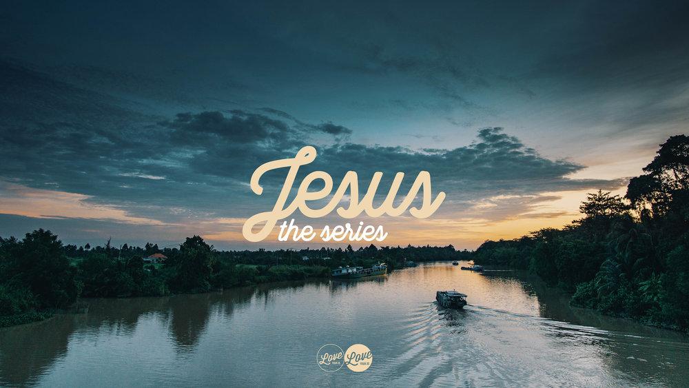 Series - Jesus - Thumbnail.jpg
