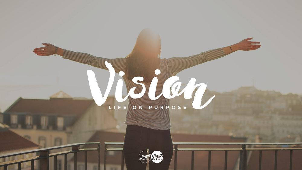 Message - Vision Life on Purpose - Thumbnail.jpg