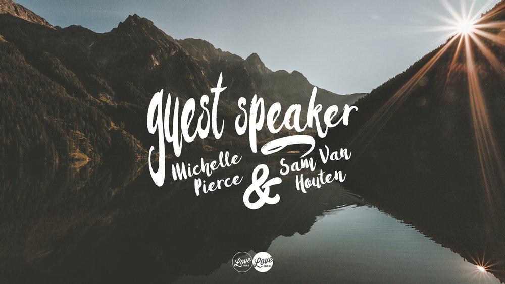 Graphic - Guest Speaker - Michelle & Sam - Thumbnail.jpg