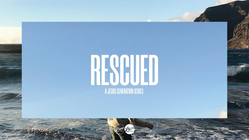 Series - Rescued - 16x9.jpg