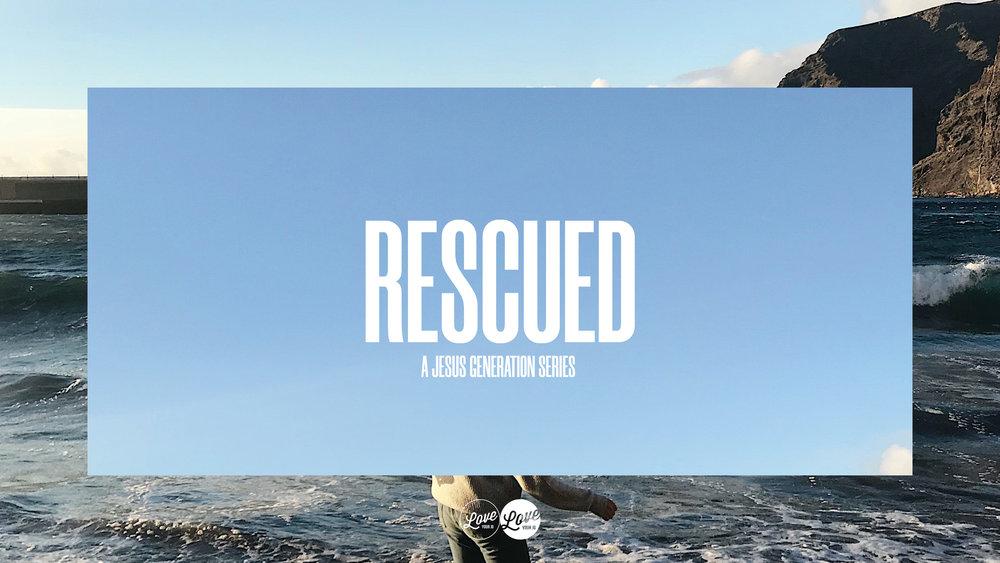 Series - Rescued - Thumbnail.jpg