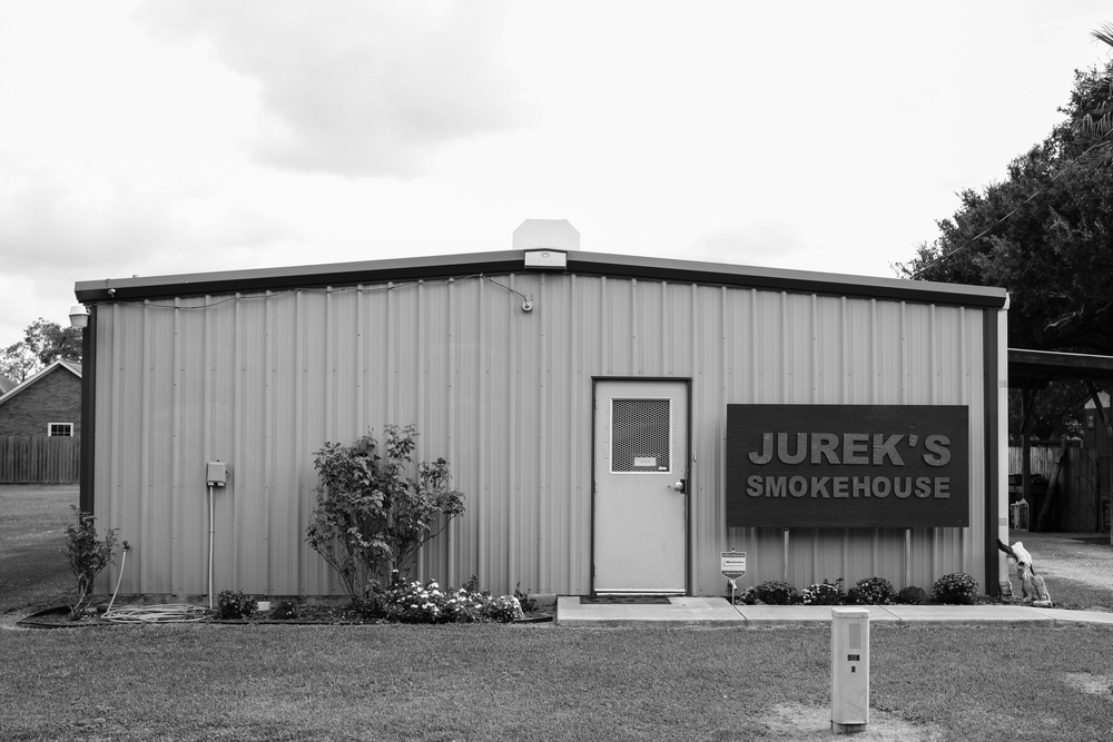 Jurek's Smokehouse