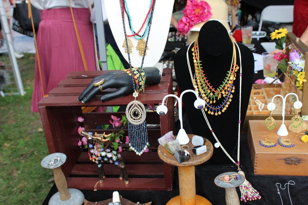 Jewelry for sale yo