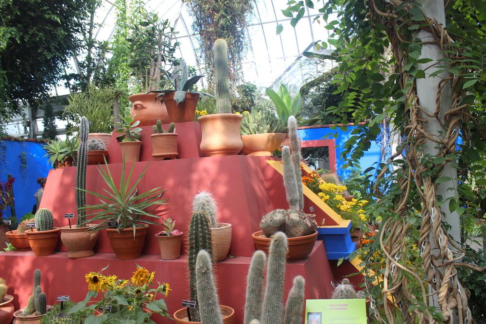 Botanical Garden 087.JPG