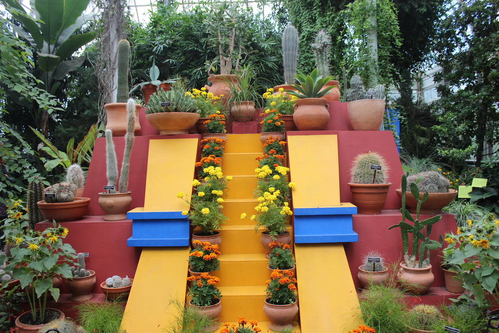 Botanical Garden 097.JPG
