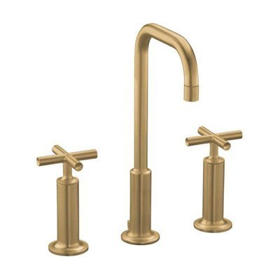 Kohler Faucet available at Lowes