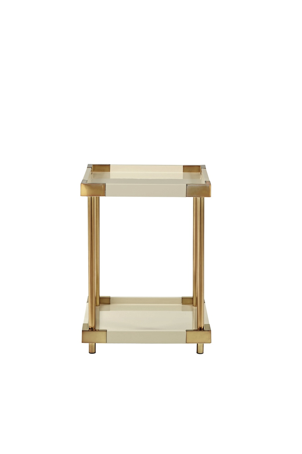 Brass is back rebecca hay interior design for Table 52 2014