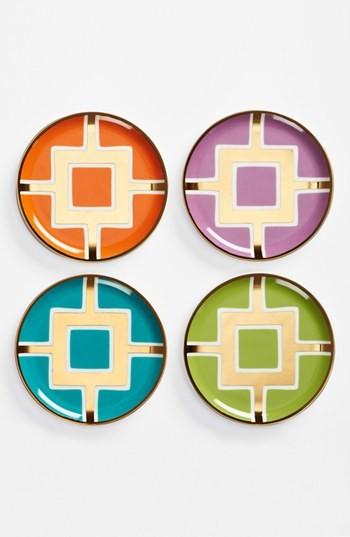 Nixon Coasters @ Jonathan Adler