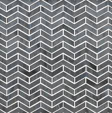 chevron on the other hand is a repeated pattern of inverted v shapes that seemingly connect along a straight line within these rules are variations
