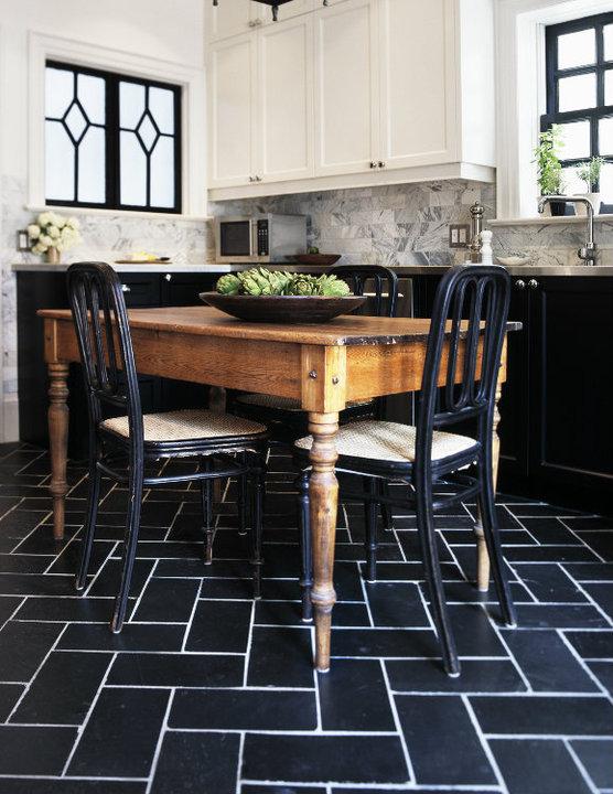 A Passion for Herringbone — Rebecca Hay Interior Design