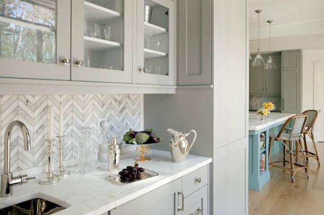 herringbone backsplash butlers pantry (2).jpg