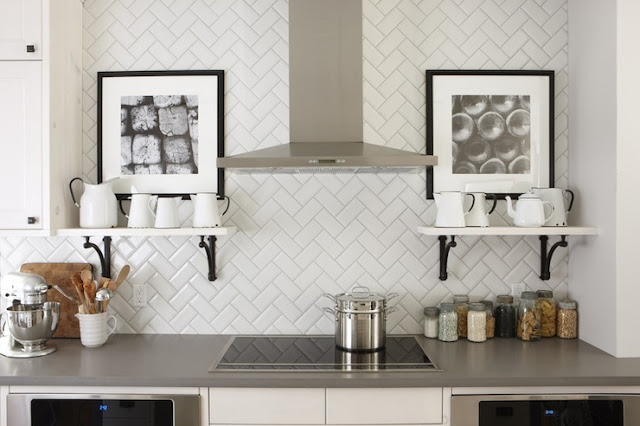 decorpad white subway tile herringbone.jpg