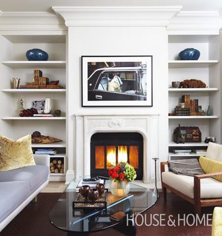 houseandhome.com