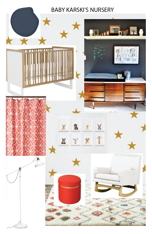 Rebecca Hay Designs.