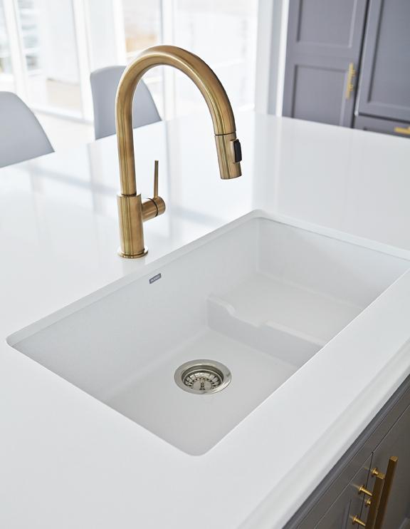 KitchenDetail2_v1.jpg