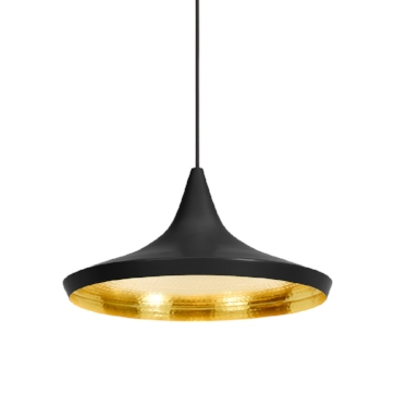 Tom-Dixon-Beat-Light-Wide-Pendelleuchte-schwarz-an.jpg