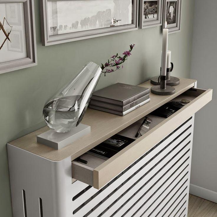 rad drawer.jpg