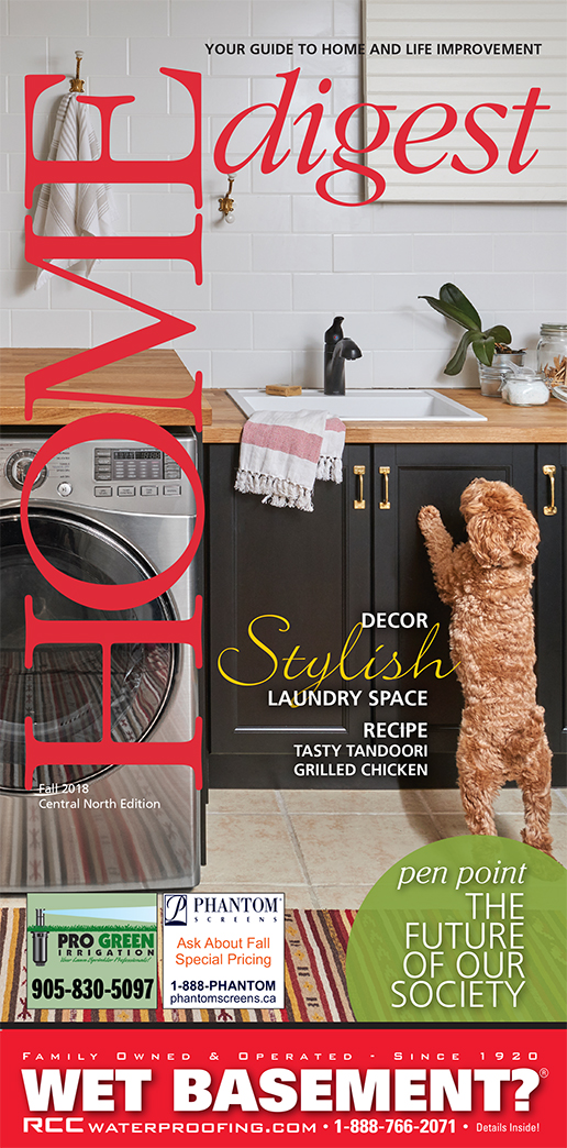 decor_Home Digest_Fall2018-1.jpg