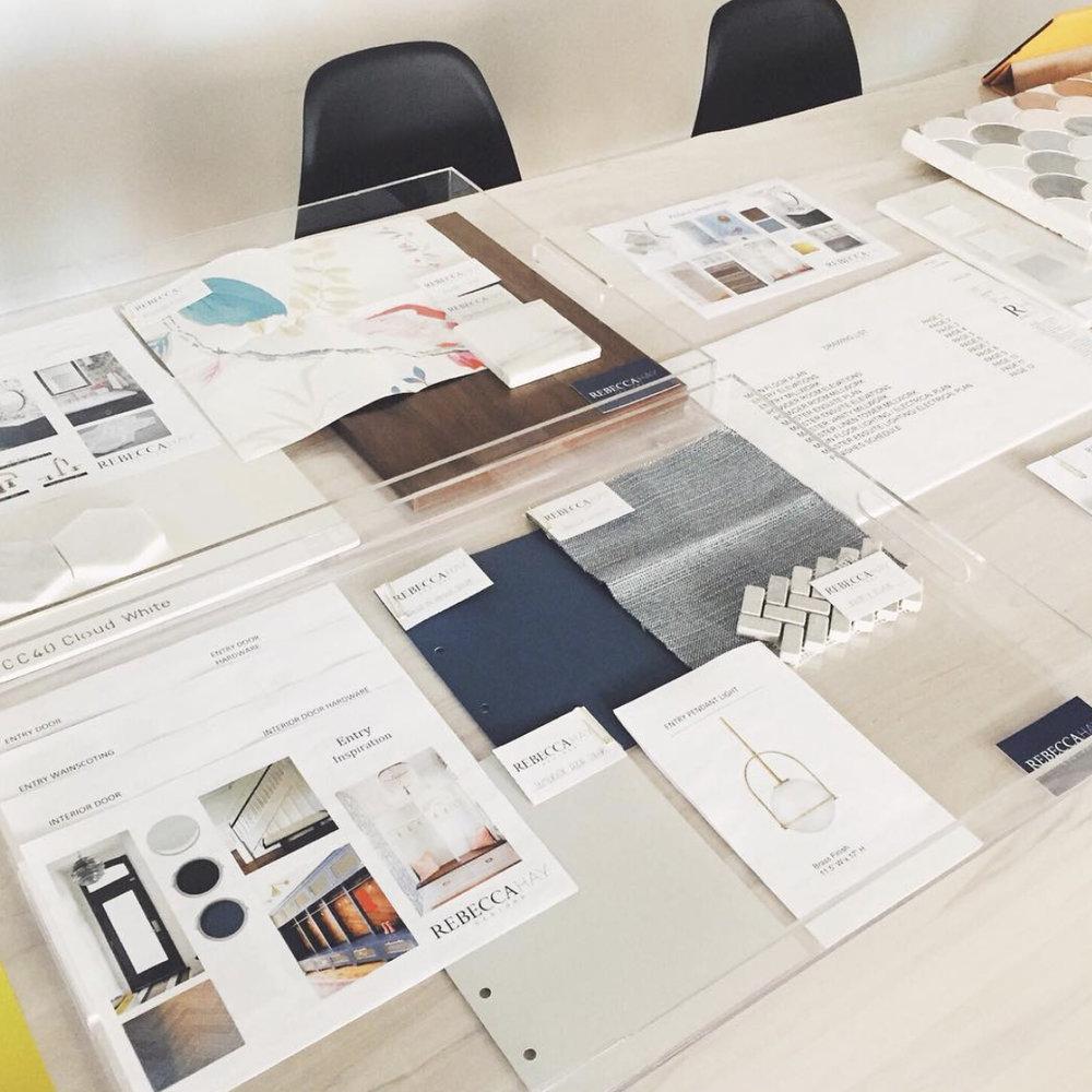 presentation design.jpg