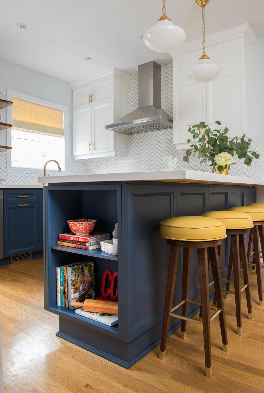 dedicated-kitchen-storage