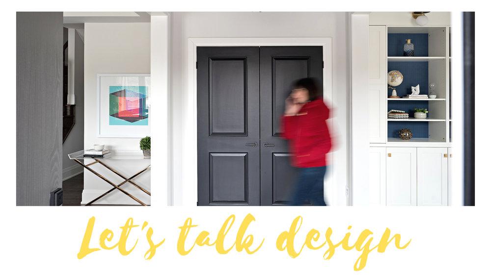 Let's talk design-3.jpg