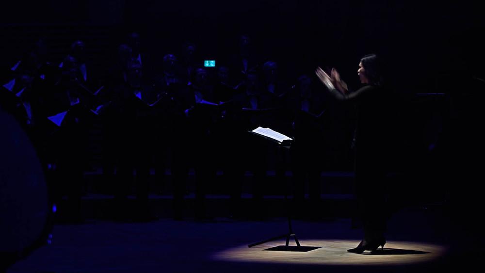 Symfonikor_05_Fotograf_Tord_F_Paulsen.jpg