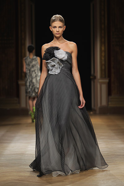 tr-pin stripe gown.jpg