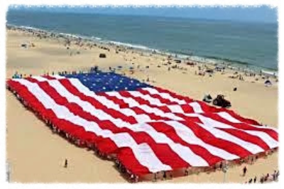 Come join us in celebrating the 4th of July at our Margate, NJ location. For every purchase made betweenJuly 3rd and July 10th, your name will be automatically entered into a drawing to win a $500 Latrice gift card! The drawing will take place onThursday, July 10th. Looking forward to seeing you at the beach!